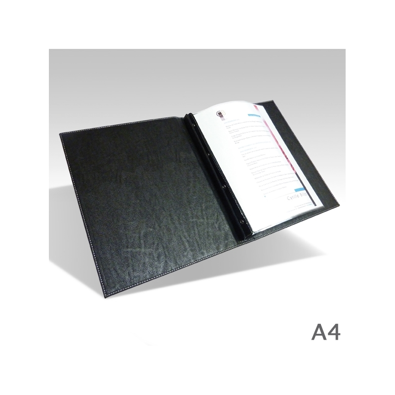 prot ge menu restaurant byzance a4 personnalise. Black Bedroom Furniture Sets. Home Design Ideas