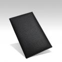 Porte Addition Collection GENEVE tendance - Noir