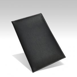 Porte Addition Collection NEW YORK tendance - Noir